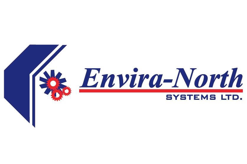 Envira-North