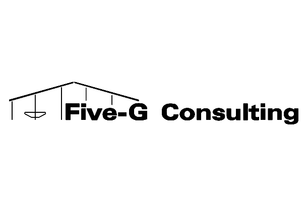 Fice-G Consulting