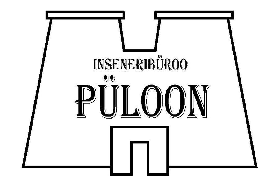 Püloon