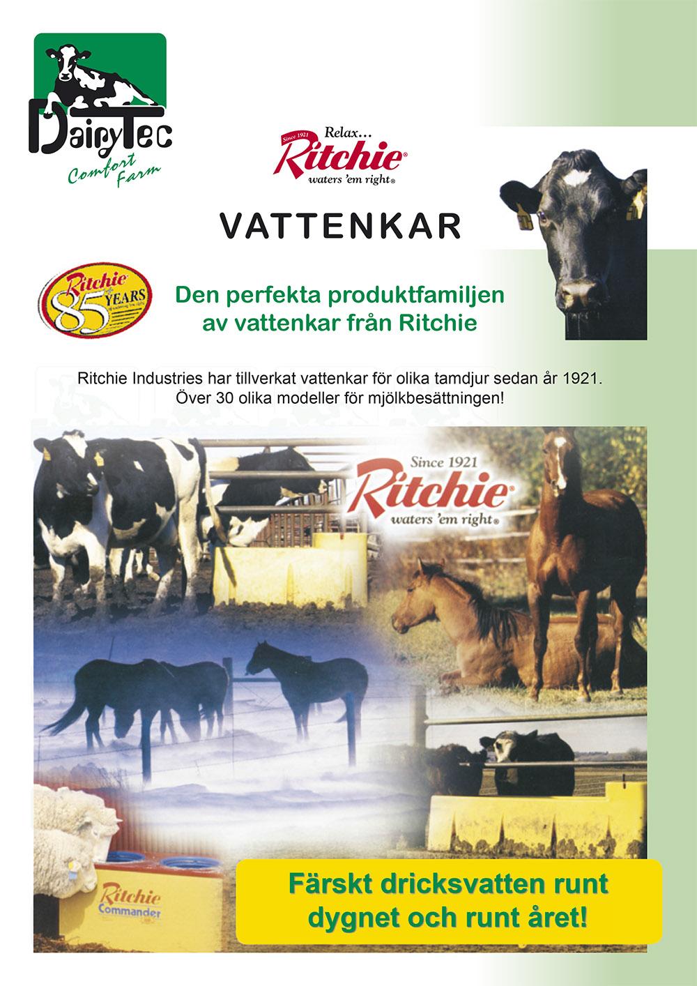 Vattenkar_SWE_veeb-1