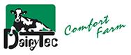 DairyTec OÜ – Comfort Farm