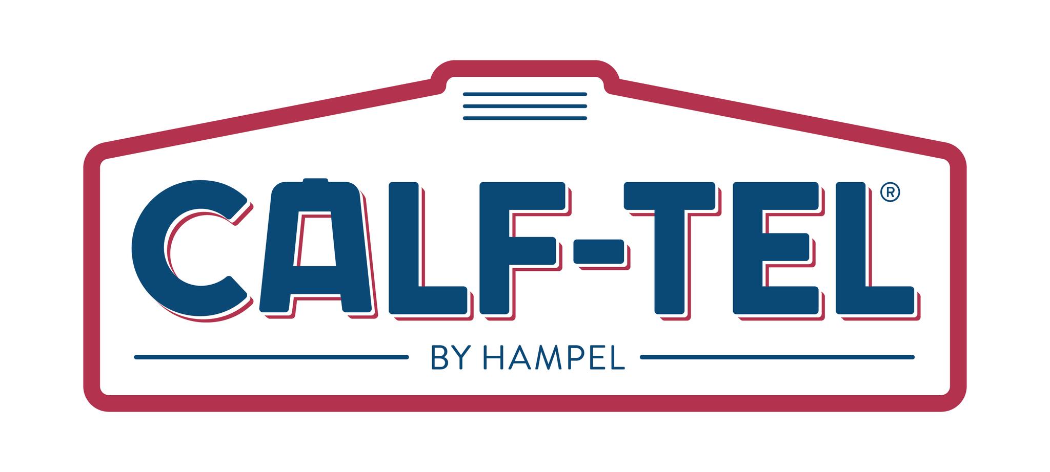 Calf Tel, Hampel