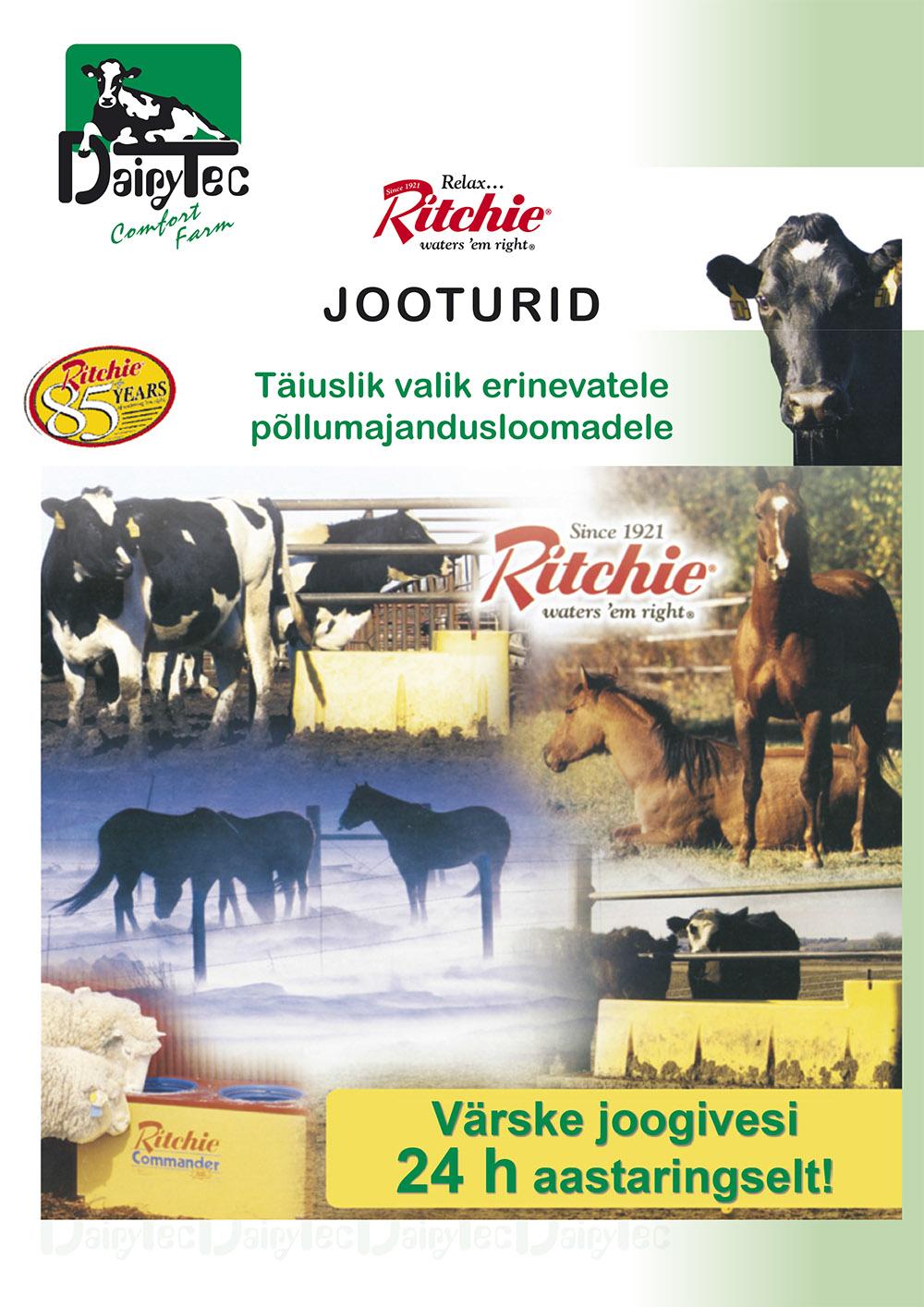 Jooturid_EST_veeb-1