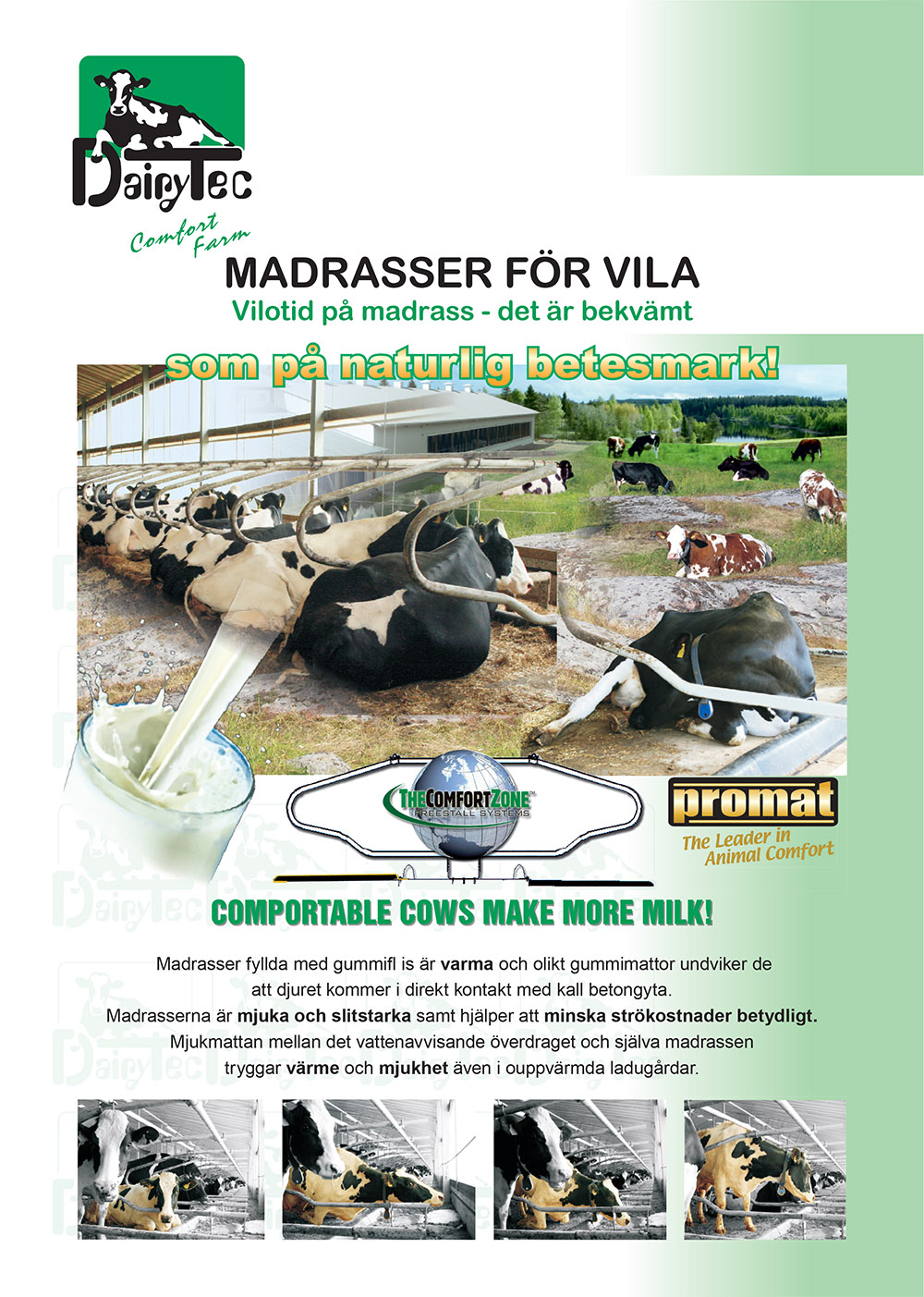 Madrasser_SWE_A4+3mm-1