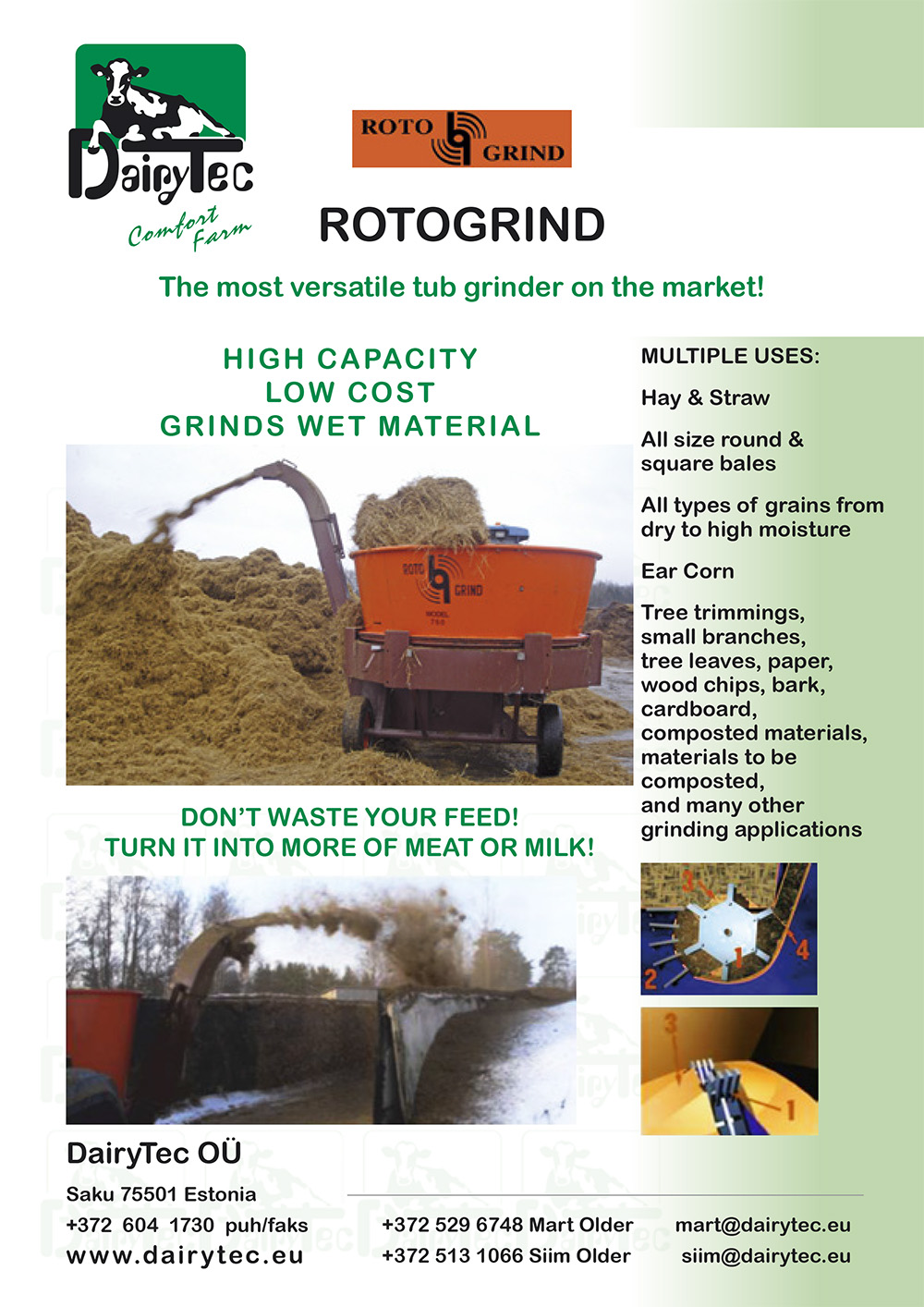 Rotogrind_A4_ENG