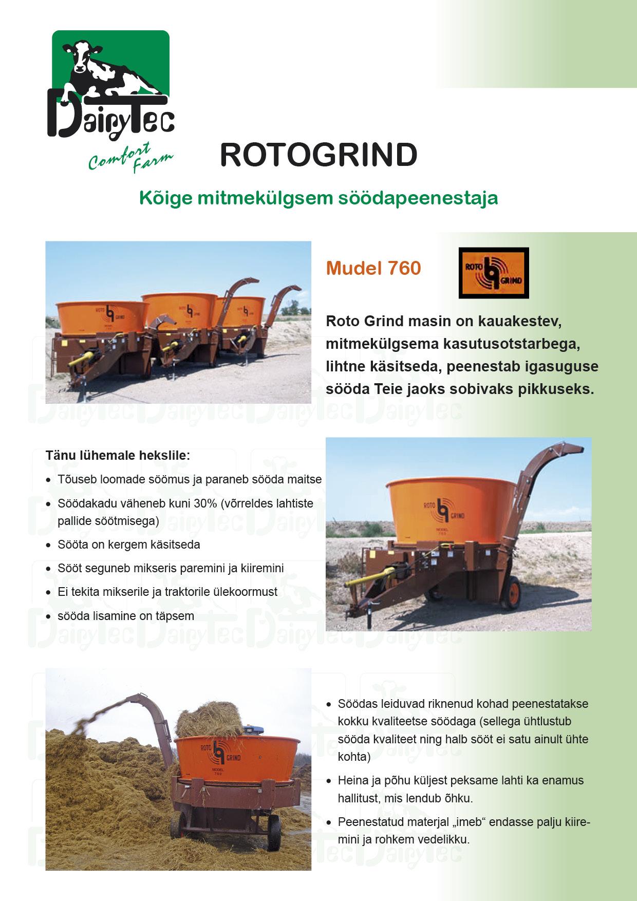 Rotogrind_A4_EST_1